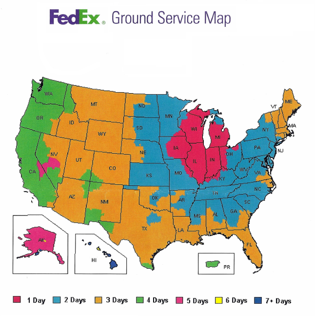 fedex_shipping_map_648